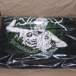Mustershirt im Reseller-Package